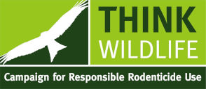 ThinkWildlife-web