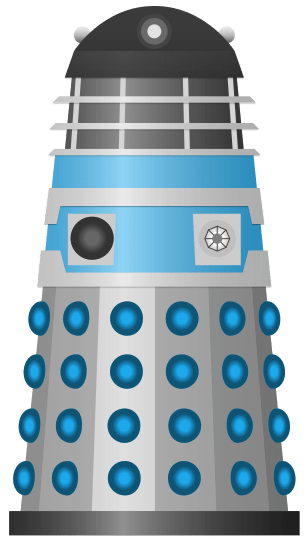dalek-front-straight-large